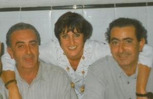 3hermanos