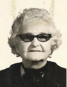 abuela_mayor
