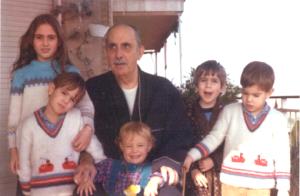 abuelo5 copia