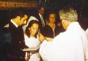 boda santi-marianoOK