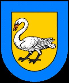 escudo pelegrin