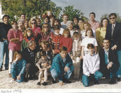 familiagarrido92
