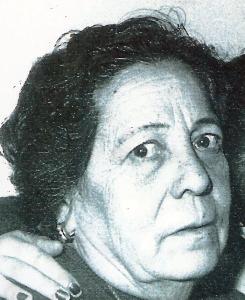 la tia julia