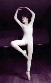 LUCIA BALLET 1