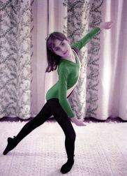 LUCIA BALLET 2