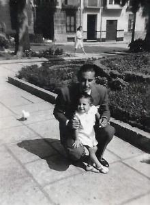 papa_y_yo_pequeño