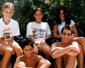 primos1998