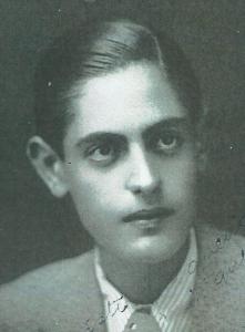 tioantonio joven