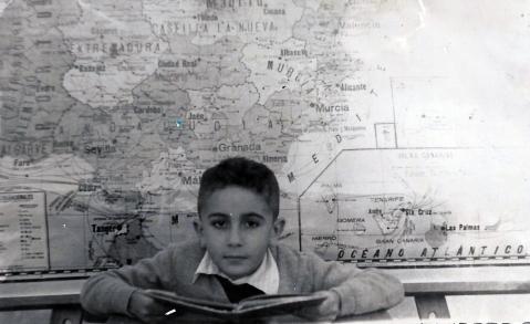 yo_colegio_mapa_franco