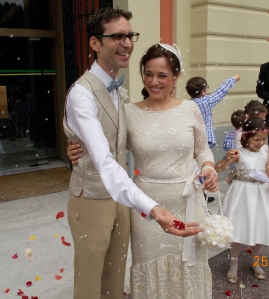 boda pablo
